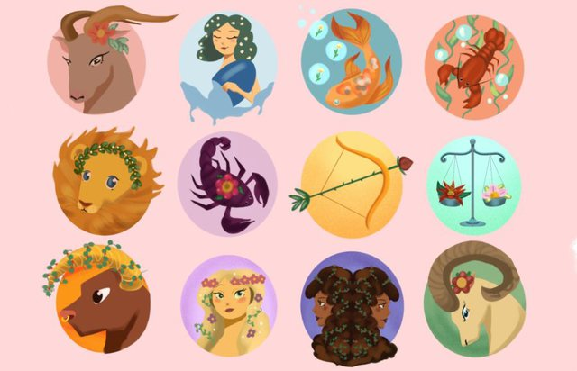 Horoscope today, June 12, 2021