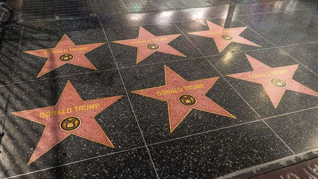 Kush janë 38 personazhet e rinj që do të kenë një yll
