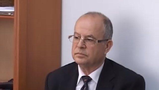 SPAK arreston prokurorin e Sarandës, një oficer të policisë