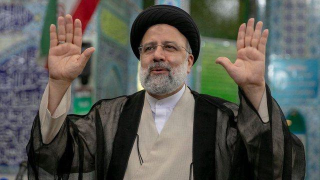 Është subjekt i sanksioneve amerikane, Ebrahim Raisi zgjidhet
