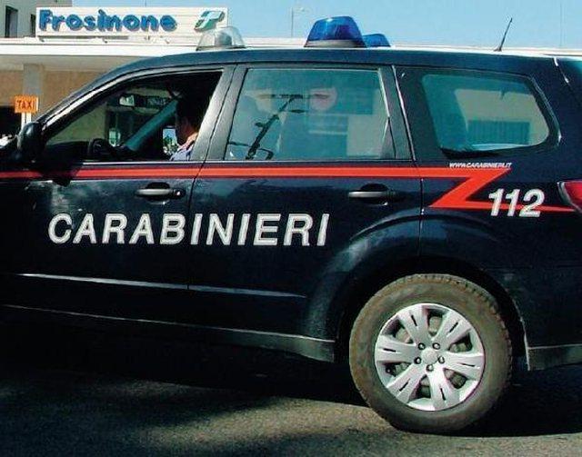 Shkatërrohet grupi italo-shqiptar që trafikonte lëndë