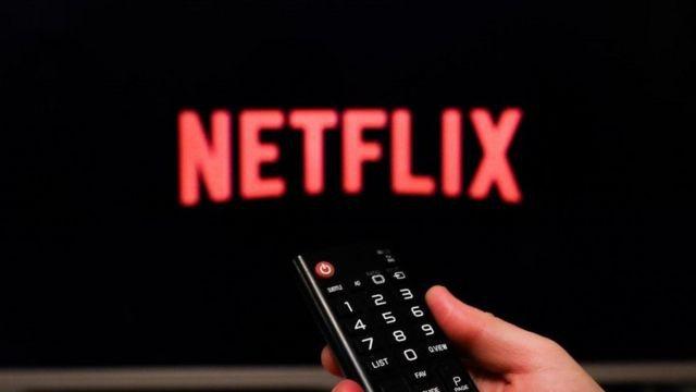 """Cila është risia që po sjell """"Netflix"""" për"""