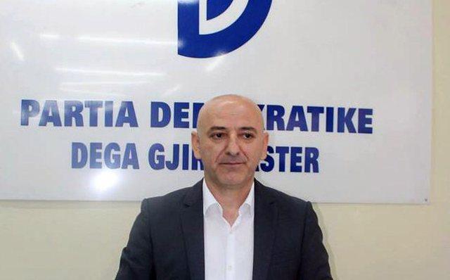 Bejko bën analizën e humbjes së PD në Gjirokastër: U