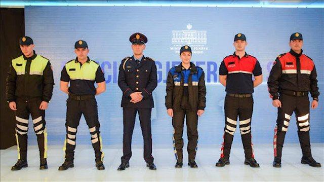 Tenderi i uniformave të policisë, zbardhen dëshmitë e 6
