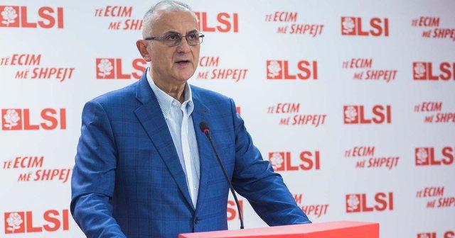 Vasili publikon dokumentin: Veliaj asgjësoi Këshillin Bashkiak