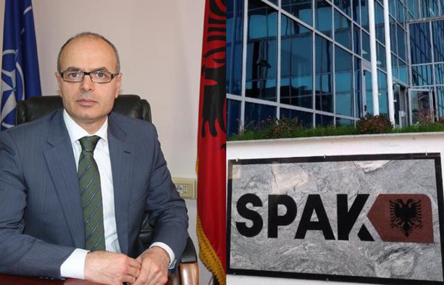 """Hands of Crime on public finances"", SPAK calls Petro Koçi to"