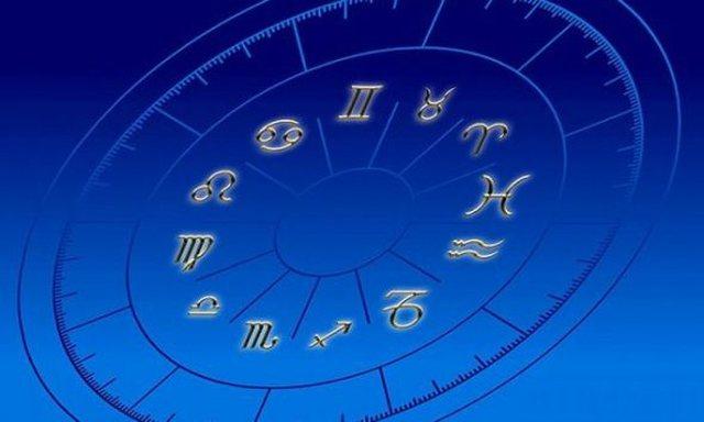 Parashikimi i yjeve/ Horoskopi, 26 korrik 2021