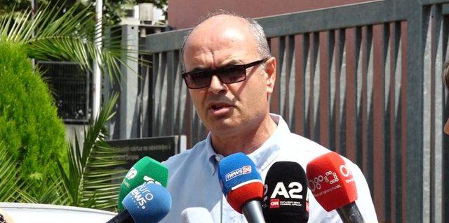 Petro Koçi flet pas dëshmisë në SPAK: Bota e krimit