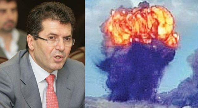 GJKKO overthrows SPAK: Fatmir Mediu will not be reinstated for