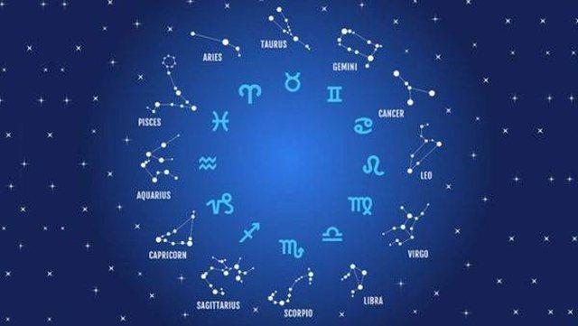 Horoskopi 28 Korrik 2021, njihuni me parashikimin e yjeve për shenjën