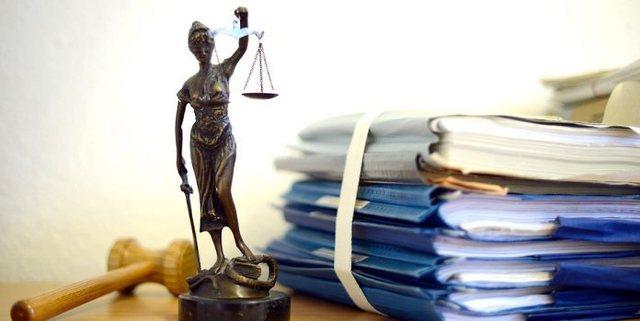 Lirime para kohe e zvarritje dosjesh, 18 gjyqtarë e prokurorë nën