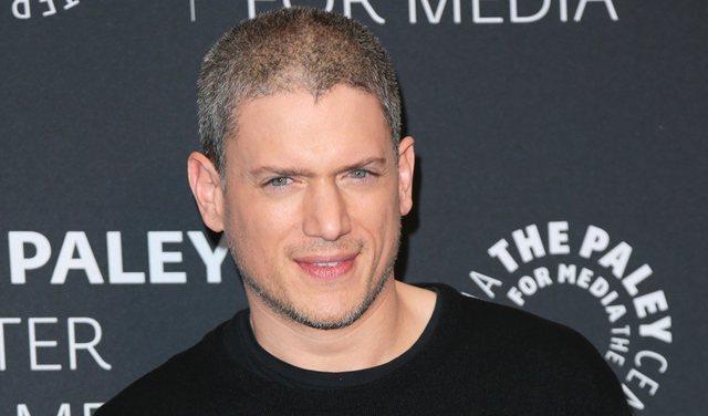 "Aktori i ""Prision Break"" diagnostifikohet me autizëm"