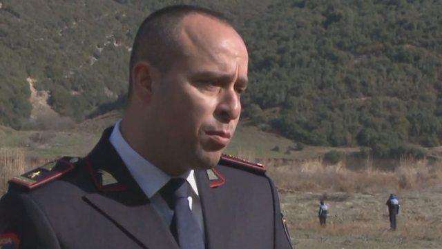GJKKO i refuzoi kërkesën, ish-drejtori i Policisë së