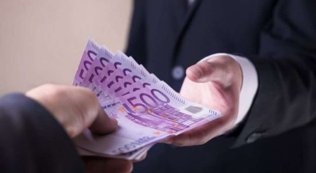'Korrupsioni në Shqipëri sa dyfishi i Rajonit', raporti: