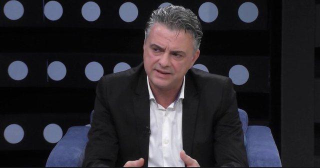Ristani: PD në situatë të rrezikshme, Basha në korrupsion