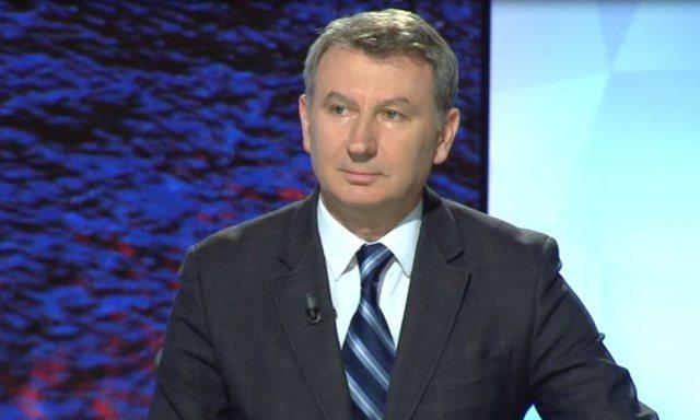 Kadilli warns: A new civic movement will soon start in the DP