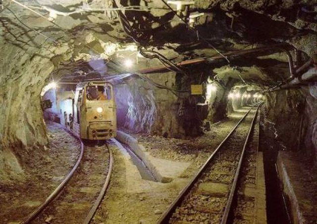 DP reacts to the miner trapped for 3 days in Bulqiza: Please come out of the