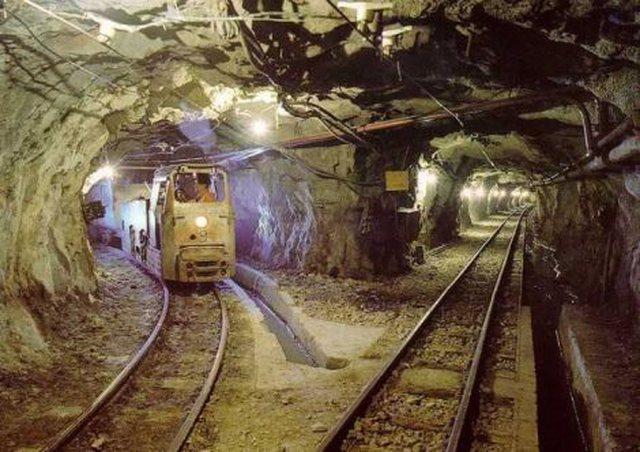 PD reagon për minatorin e bllokuar prej 3 ditësh në Bulqizë: