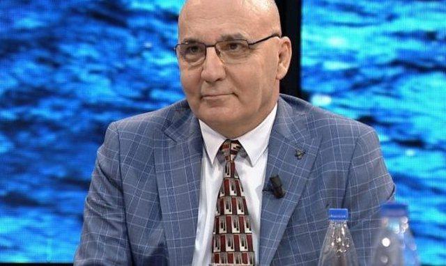 Berisha NQS until 2025