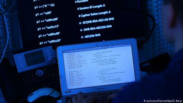 Sulm kibernetik në serverat qendror? Konfirmon SHÇBA: U tentua, por