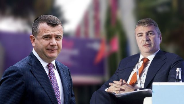 Clashes in PS? Gjiknuri warning Ballës: Do not reject the investment in SP