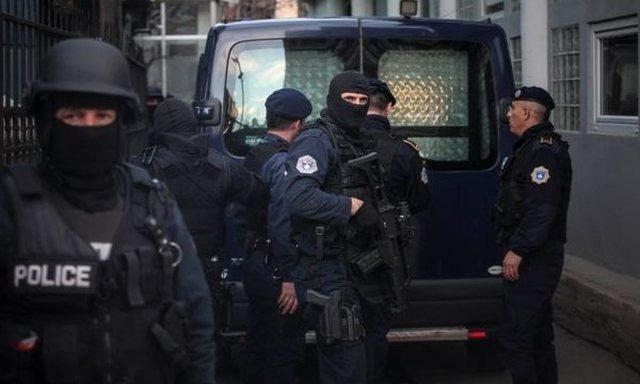Trazirat në veri të Kosovës, ministria e Jashtme shqiptare