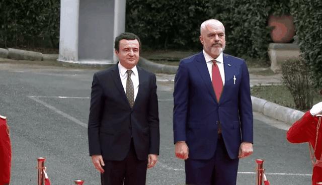 Rama nesër në Kosovë, vizita vjen mes tensioneve në veri dhe