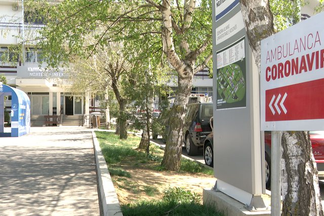 5 victims from Covid-19, how is the situation in Kosovo