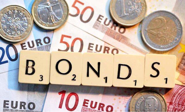 Shqipëria do të emetojë Eurobondin, miratohet vendimi për