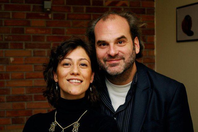 Elva Margariti shkarkon drejtoreshën e Arkivit të Filmit, punësoi