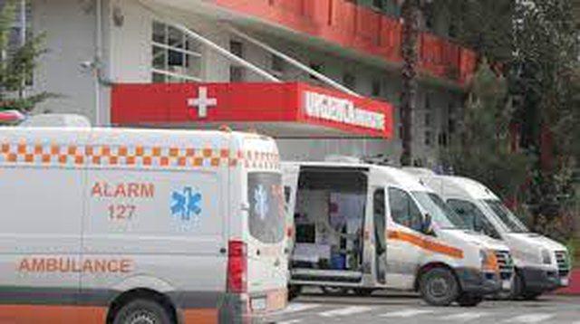 Covid-19 në Shqipëri, pesë viktima dhe 508 të infektuar