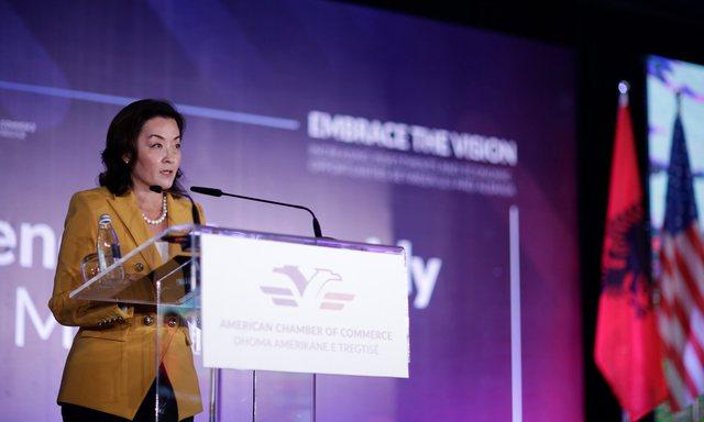 Kim thirrje qeverisë: Merreni seriozisht axhendën e investimeve