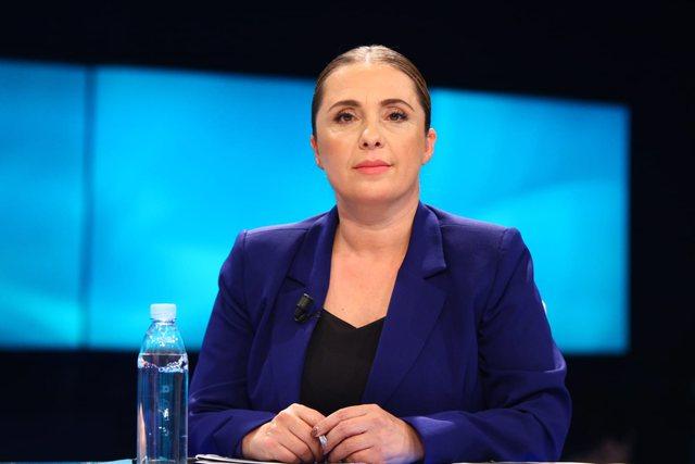 Arrestimi i Thoma Gëllçit për korrupsion, gazetarja Hoxha: SPAK