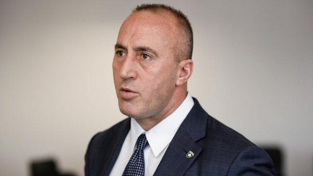 UÇK-ja në Hagë, Haradinaj: Gjykata Speciale po tregon që