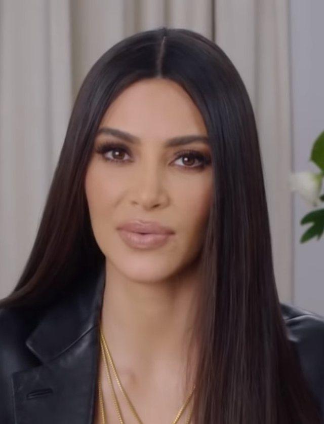 Kim Kardashian fails again, does not pass the diploma exam