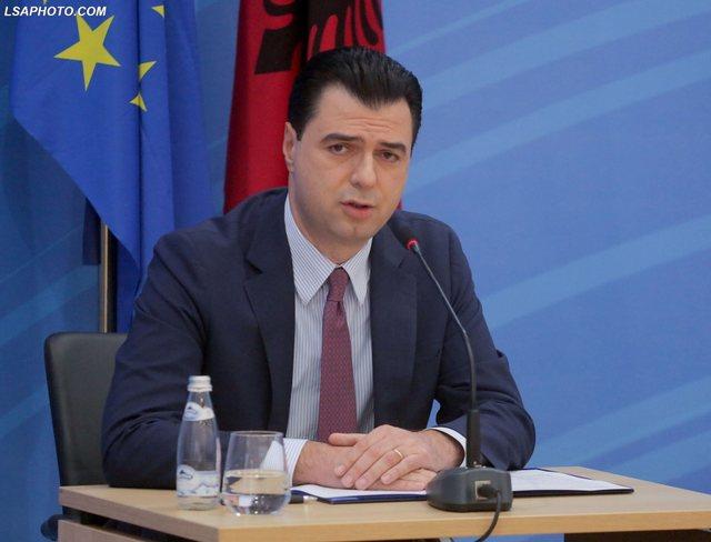 """""""Prej marsit, 473 shqiptarë kanë humbur jetën nga"""