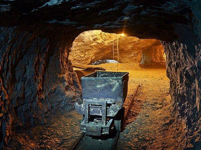 U asfiksuan nga gazrat në minierë, nxirren pas 48 orësh trupat e