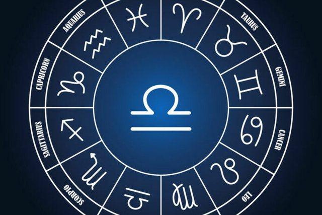 Horoskopi për ditën e hënë, 23 nëntor 2020