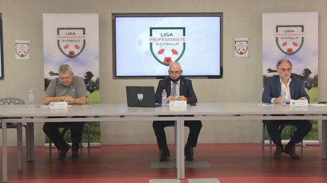 Takimi Duka-Rama, reagon Liga Profesioniste: Kryeministri nuk ka dhënë