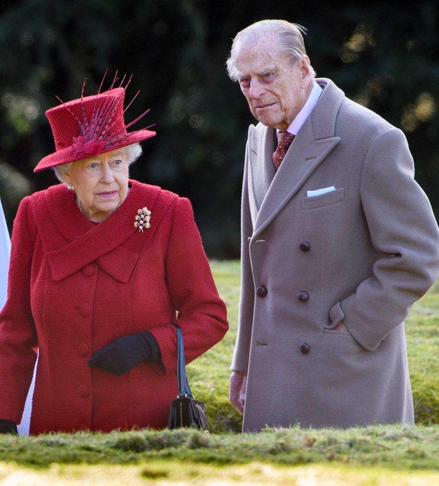 Princi Philip kujtohet nga familja në 100-vjetorin e tij të lindjes