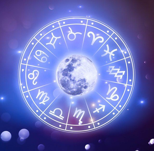 Horoskopi i ditës së enjte, 29 tetor 2020