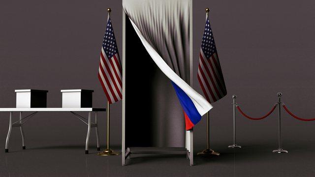 Rusët, me metoda të reja për të ndikuar tek amerikanët
