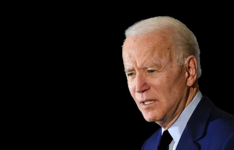 Si do t'i duket botës, SHBA-ja e presidentit Joe Biden?