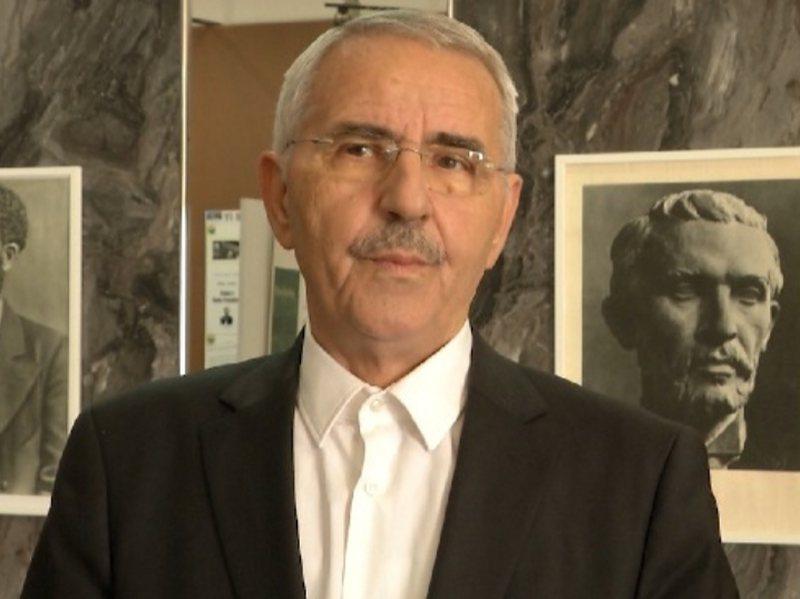 Rugovizmi është sjellje shqiptare e kultivuar për ta mundur