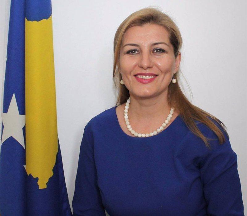Drejtësia tranzicionale në Kosovë: pse dështoi UNMIK-u