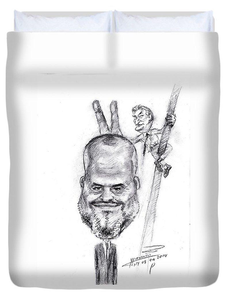 ANALIZA Alfred Lela/ Paradoksi i opozitarit: E urrej Ramën, aq sa nuk