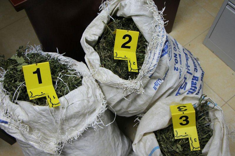 Arrestohet ish-kryeplaku në Korçë, transportonte drogë