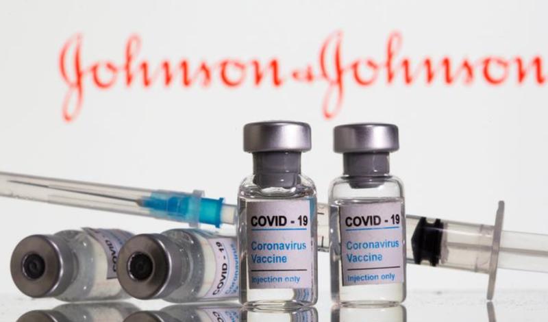 Dje nisi të shpërndahej dhe në BE, FDA kërkon pezullimin e
