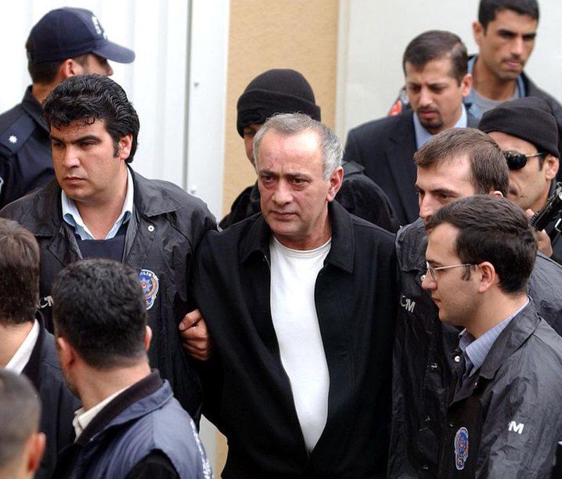 Speciale/ Pakti i Erdoganit me Ujqërit gri