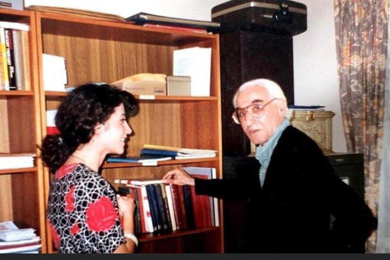 Dëshmitë e kunatit të Arshi Pipa që jetoi në SHBA: Pas